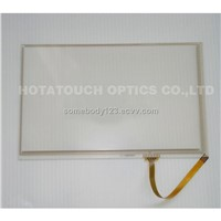 7.0 Inch Resistive General Touch Screen (T165104A1)