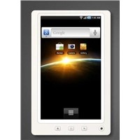 7'' tablet PC ( MID) (EPAD) laptop
