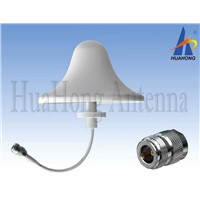 800-2500MHz Ceiling Mount Antenna