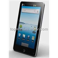 8'' MID (EPAD) Tablet PC Touch Screen