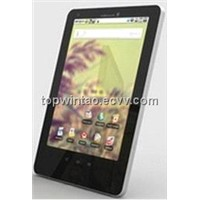 8 Inch Tablet PC - WiFi MID