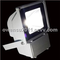 90w Super Energy LED Flood Light