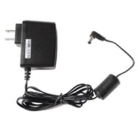 9V 2A UL Plug-In Adaptor