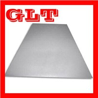 A8 Die Steel Sheet