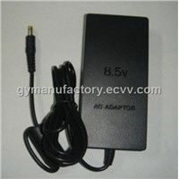 AC ADAPTOR FOR PS2-7000