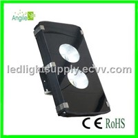 LED Spot Light AG-F-L(B)TS