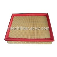 Air Filter Volkswangen 1HO 129 620 toyota air filter hyundair renault