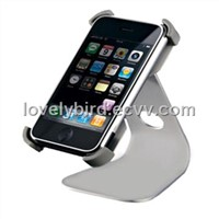 Aluminum Stand for iPhone
