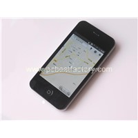 Android2.2 3G Smart Phone