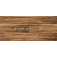 Antique Wood Laminate Flooring 12mm