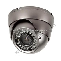 Armor Vandalproof Dome Camera