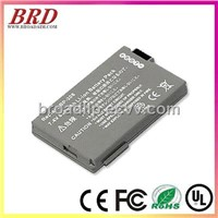 BP-208 Replacement Battery for Canon