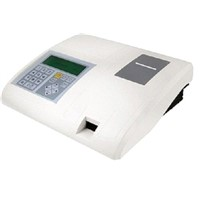 urine ketone test analyzer, urine chemistry analyzer BT-300