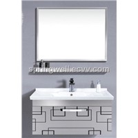 Bathroom Cabinet SW-1110