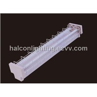 Batten Lighting Fixture (HG239B)