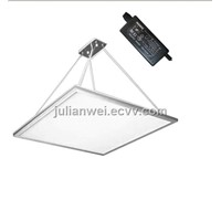 .Beam Angle: 140 2. Energy saving LED light to replace the conventional CTL bulb 80W