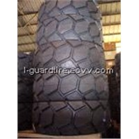 Bobcat Skid Steer Loader Tire 10-16.5 12-16.5