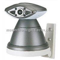 CCTV IP Camera MS-IPCAM204
