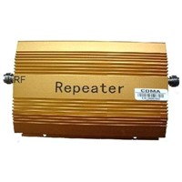 CDMA booster,850mhz booster,CDMA repeater,850Mhz repeater