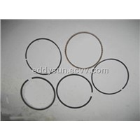 CG125 Motorcycle piston ring
