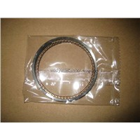 CG150 Motorcycle piston ring