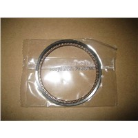 CG200 motorcycle piston ring