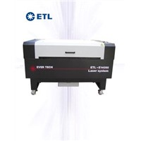Co2 Laser Engraving & Cutting Machine (E14090)