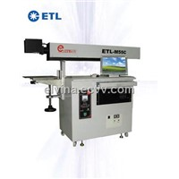 CO2 Laser Marking Machine (M55C)