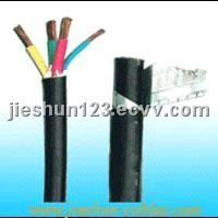 Cable for Welding Machine03