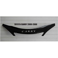 Car Front Shield for Toyota Camry 2001-2006