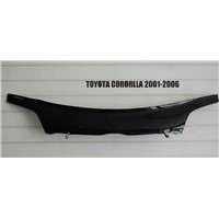 Car Front Shield for Toyota Corolla 2001-2006