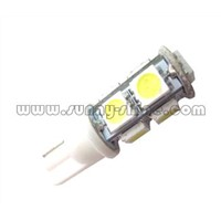 Car LED Bulb - interior lightings