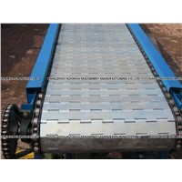 Chain Plate Conveyor / Chain Conveyor