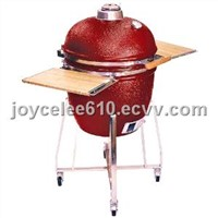 Chinese Charcoal Kamado for Wholesale