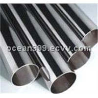 Cold Forming Sectional Steel Series