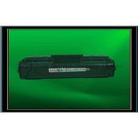 Compatible Toner Cartridge for HP C4092A