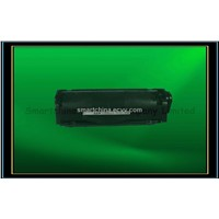 Compatible Toner Cartridge for HP Q2612X