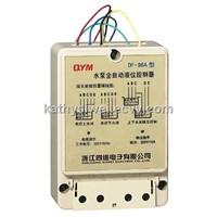 DF-96 type A water pump automatic level controller