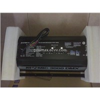 DMX 3000W Strobe Light