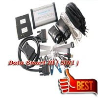 Data Smart Iii Chip & Remote Key Programmer