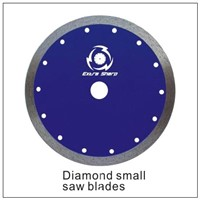 Diamond Wet Cutting Blade (HN-2)
