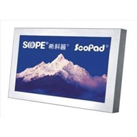 Digital Signage (Advertising Player)-LCD/PDP Series