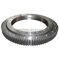 Double-row Slewing Bearing 02 Series
