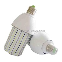 E27 LED Warehouse Light - 15W