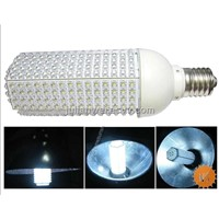 E40 30W LED Warehouse Light