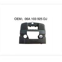 Engine Cover for Jetta 05