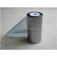 ESD Shielding Film