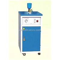 Electric Steam Generator / Steam Boiler