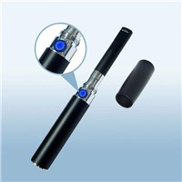 Electronic Cigarette Joye eGo Janty eGo electric cigarette