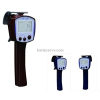 Electronic Tension Meter T2 Series